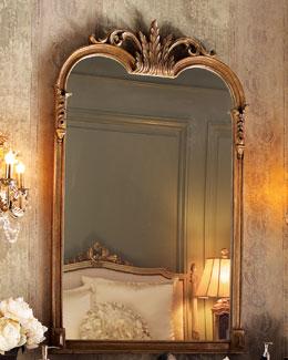 Granville Mirror