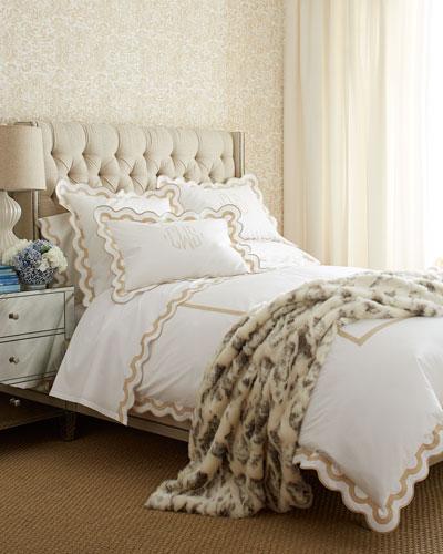 Mirasol Bedding