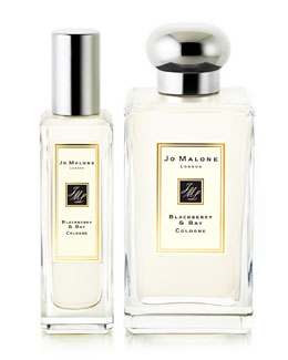 Jo Malone London Blackberry & Bay Cologne