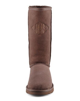UGG Australia Classic Tall Boot, Chocolate