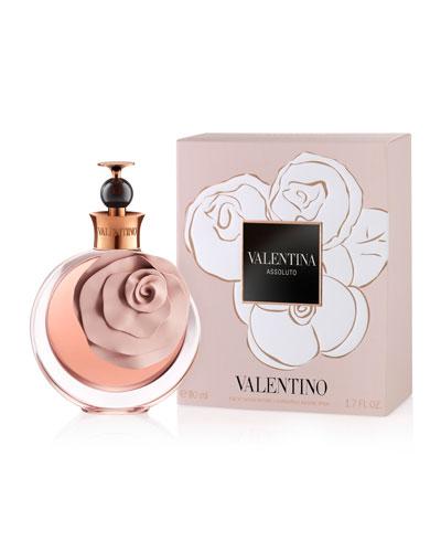 Valentina Assoluto Eau de Parfum