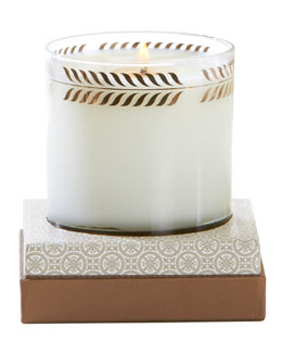 Antica Farmacista Round 9 oz. Candle