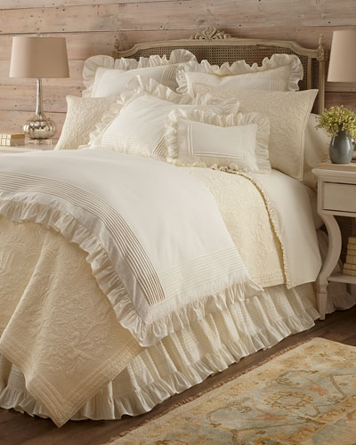 Louisa Bedding