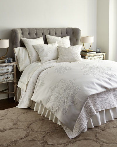 Imperia Bedding
