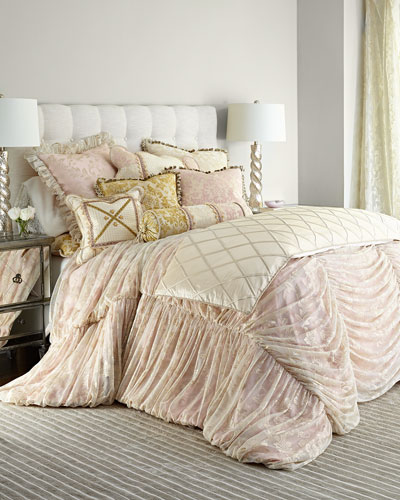 sweet dreams beddings pillows beds at neiman marcus. Black Bedroom Furniture Sets. Home Design Ideas
