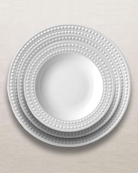 Perlee Dinner Plate