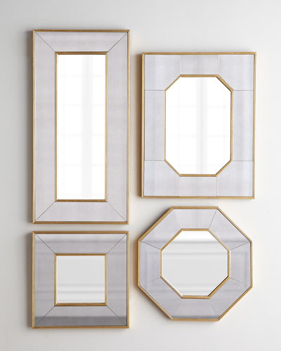 Wallis Mirrors