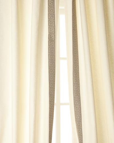 Folly Curtains