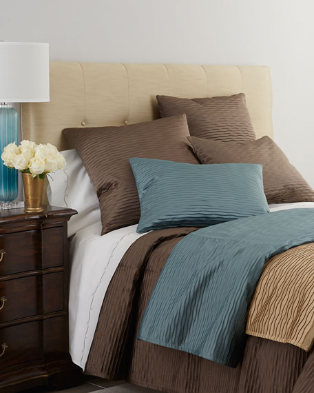 isabella collection by kathy fielder hanover bedding on pops