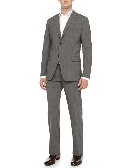 Kody 2 New Tailor Suit Pants