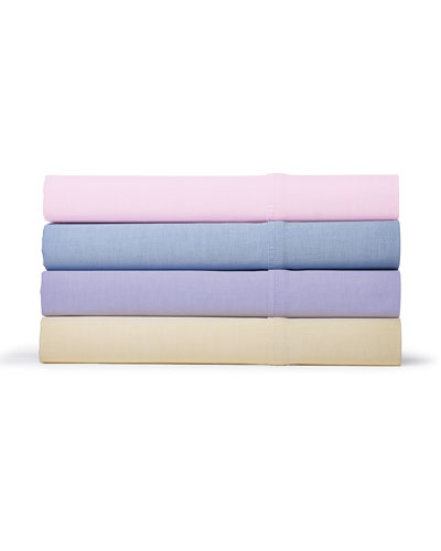 Oxford Sheets