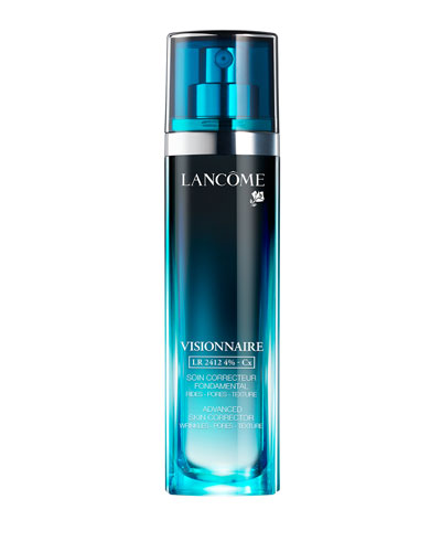 Visionnaire Advanced Skin Corrector