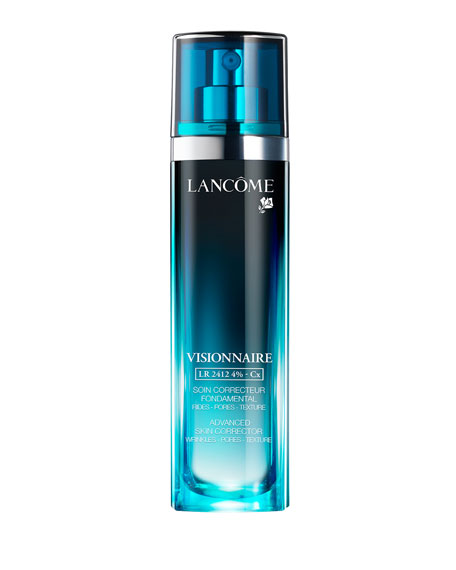 Visionnaire Advanced Skin Corrector Serum, 1.7 oz.