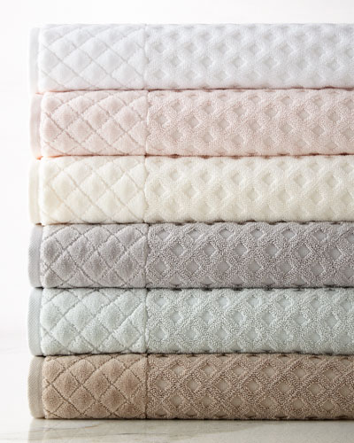 Diamant Towels