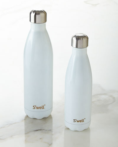 Angel Food Reusable Bottle