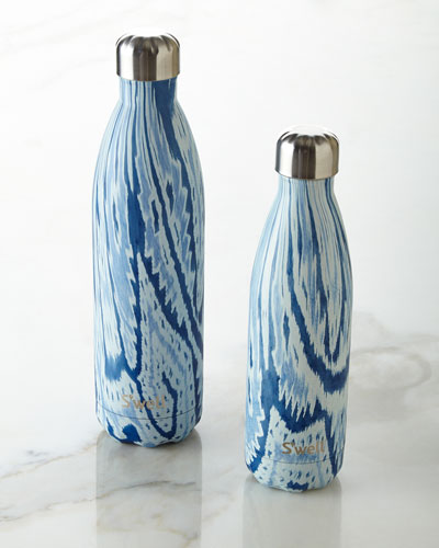 Santorini Reusable Bottle