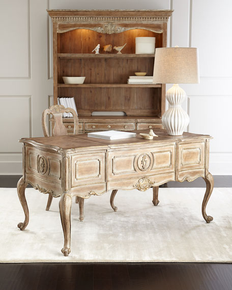 Hooker FurnitureBrunswick Writing Desk