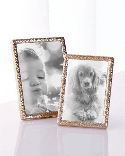 Tulln Photo Frames