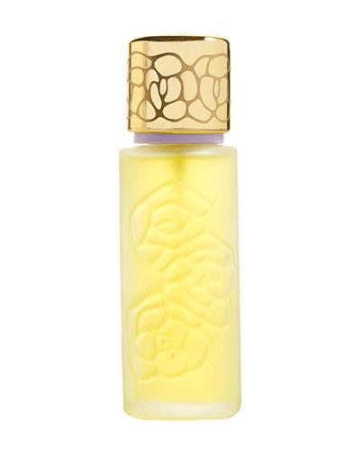 L'Original Eau de Parfum Spray
