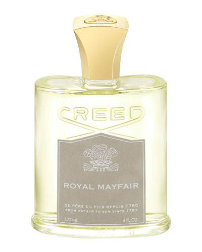 Royal Mayfair Eau de Parfum