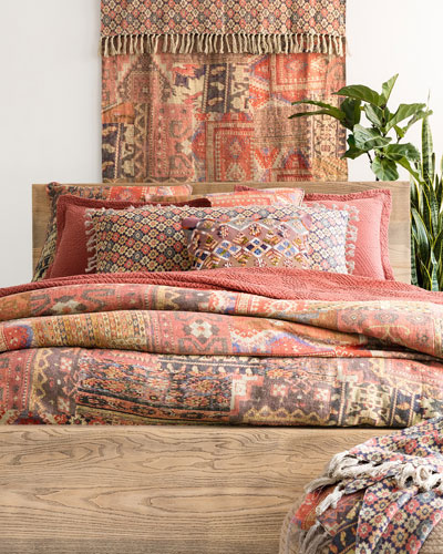 Anatolia Bedding