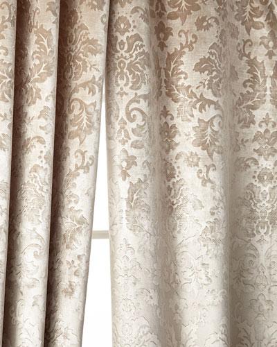 Artisan Curtains