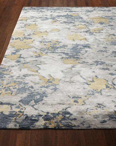 Exquisite Rugs Collection Seneca Falls Amp Kenisha Rugs At