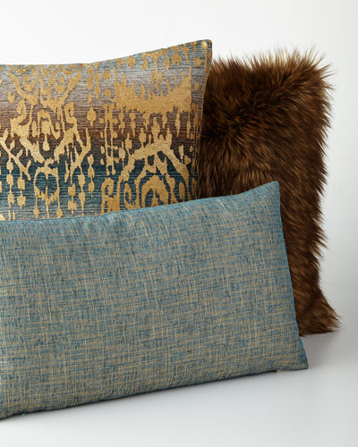 Lawrence Pillows