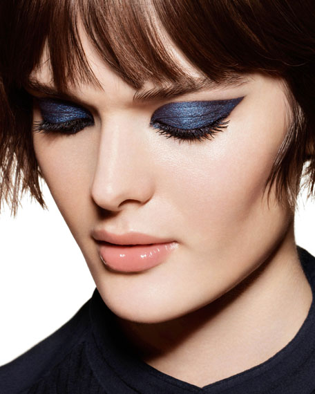 <b>LE VOLUME DE CHANEL - BLUE RHYTHM DE CHANEL COLLECTION</b><br>Mascara