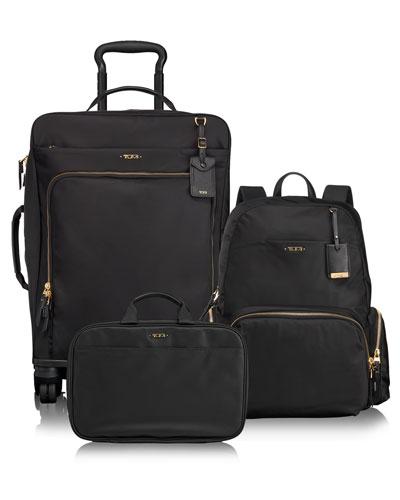 Voyageur Luggage