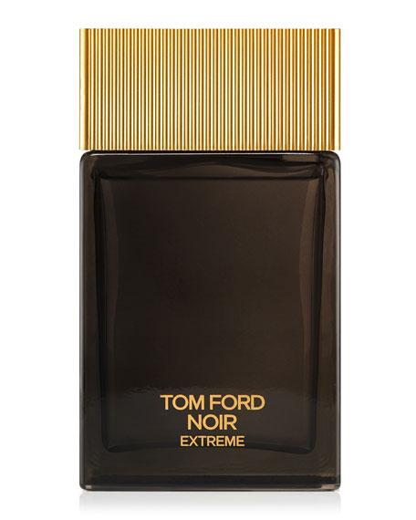 TOM FORD Noir Extreme for Men Eau De Parfum, 1.7 oz./ 50 mL