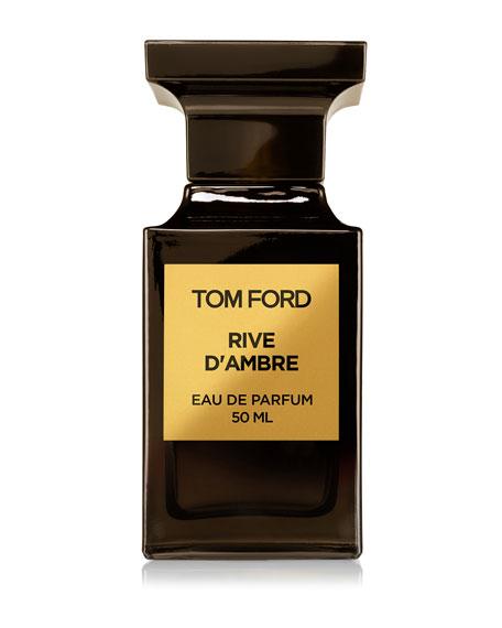 TOM FORD Atelier Rive d'Ambre Eau de Parfum,