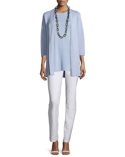 Petite Women&39s Clothing at Neiman Marcus