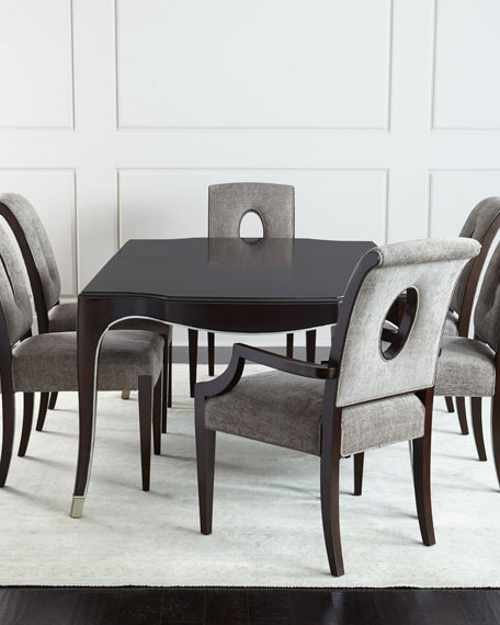 Bernhardt Davenport Dining Table