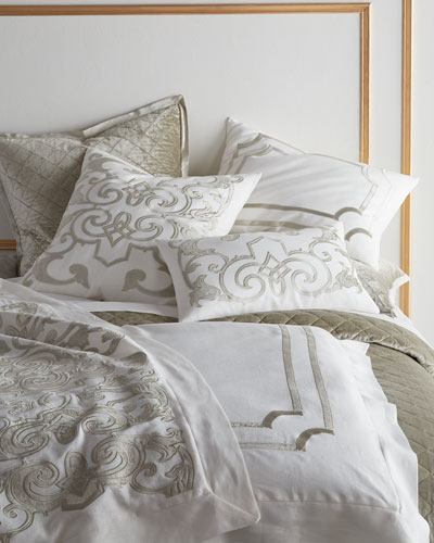 Soho Bedding
