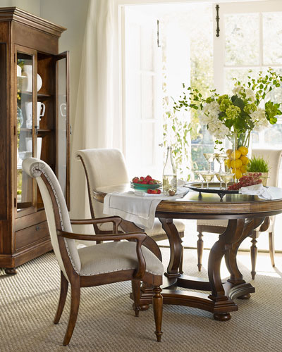 Cecile Dining Furniture
