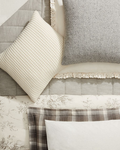 King Hoxton Ainslie Comforter