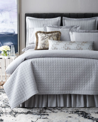 Mayfair Bedding
