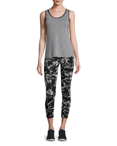 koral activewear clothing leggings tanks at neiman marcus. Black Bedroom Furniture Sets. Home Design Ideas