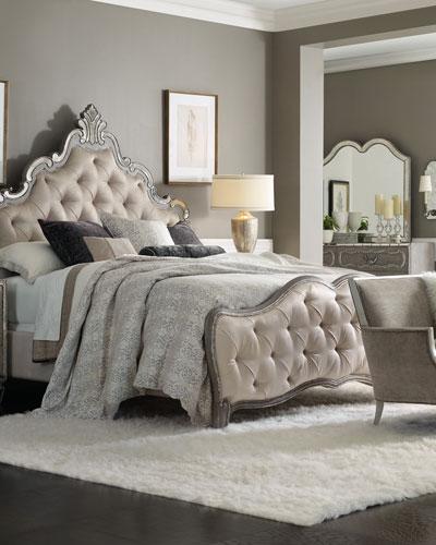 Juliet Bedroom Furniture