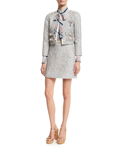 Marc Jacobs Clothing : Jackets &amp Dresses at Neiman Marcus