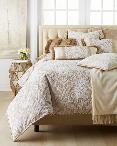 Sloane Bedding