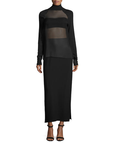 Ralph Lauren Clothing & Dresses at Neiman Marcus