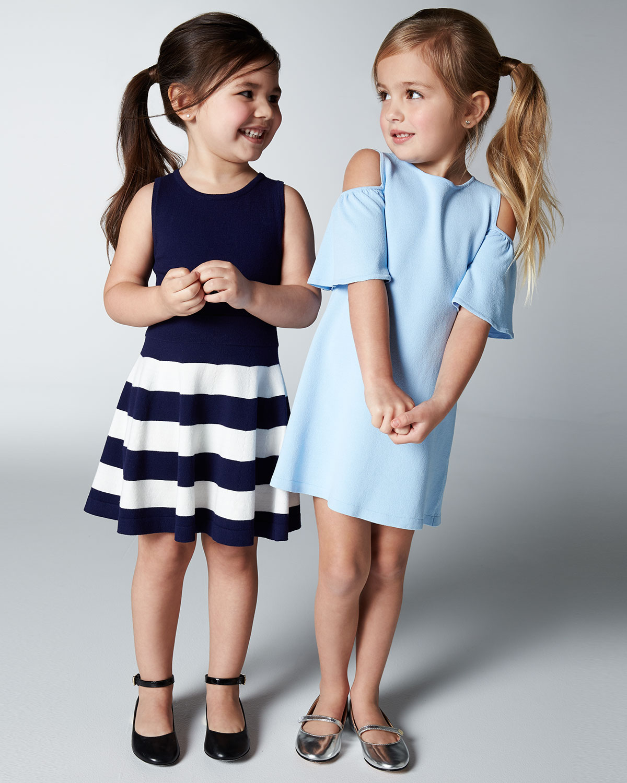 Designer Baby & Kids' Clothes at Neiman Marcus