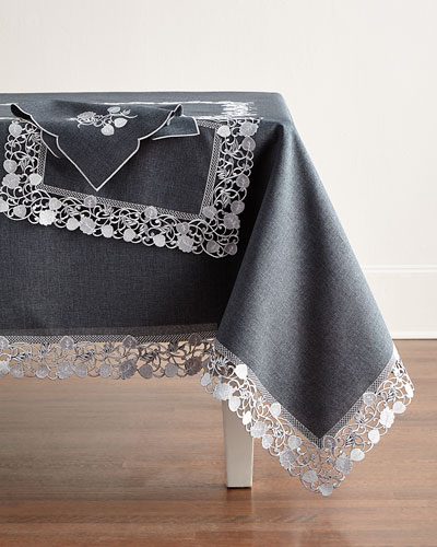 Talley Table Linens
