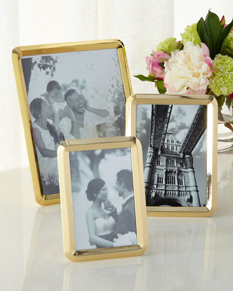 "Archer 5"" x 7"" Picture Frame"
