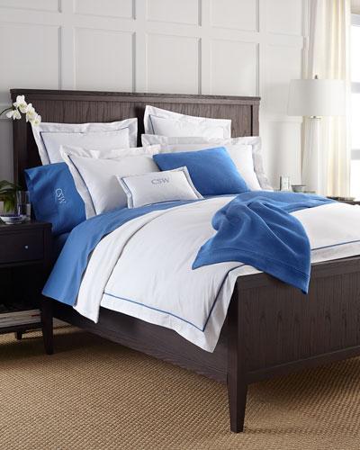 Ralph Lauren Bedding Towels Amp Home At Neiman Marcus