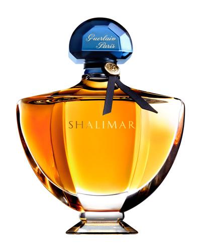 Shalimar Eau de Parfum, 3.0 oz. and Matching Items