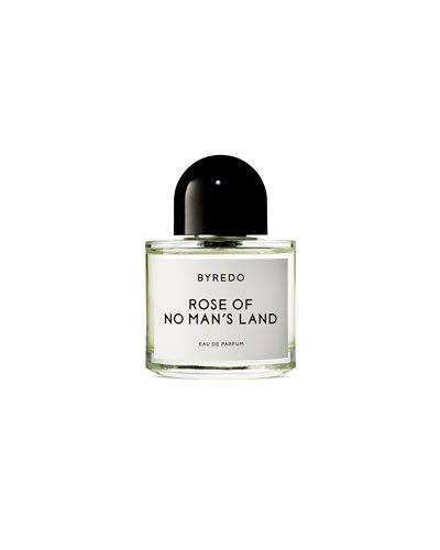 Rose of No Man's Land Eau de Parfum, 100 mL and Matching Items