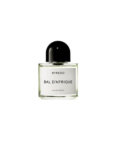 Bal D'Afrique Eau de Parfum, 100 mL and Matching Items